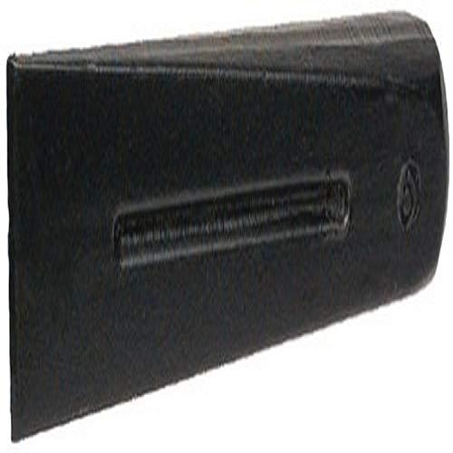 True Temper 1132600 - Cuña de madera dividida, 5 libras