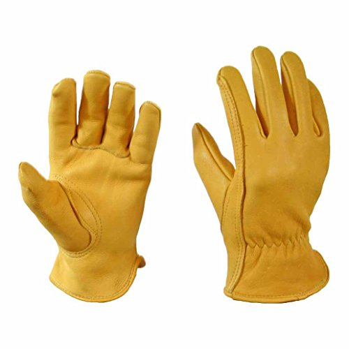 bear wallow glove company - 1