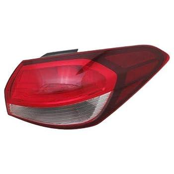 Best rear light assembly Reviews