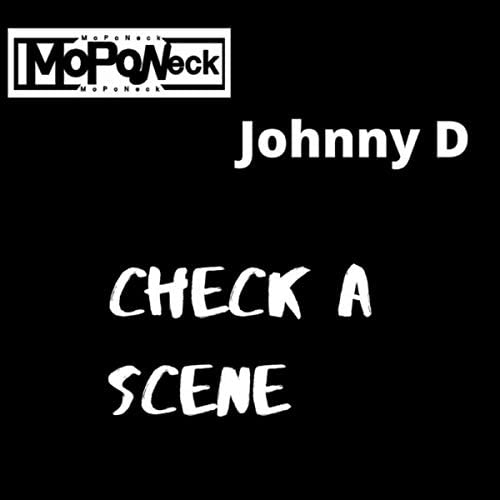 MopoNeck feat. Johnny D