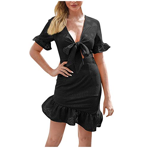 Sukienka na co dzień damska letnia sukienka Vestido Mujer Vestidos De Noche Ropa Mujer duży rozmiar Elbise na co dzień jednolita