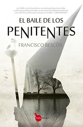 El Baile De Los Penitentes (Tapa negra)