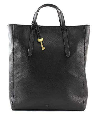 Fossil Camilla Backpack Leather 34 cm
