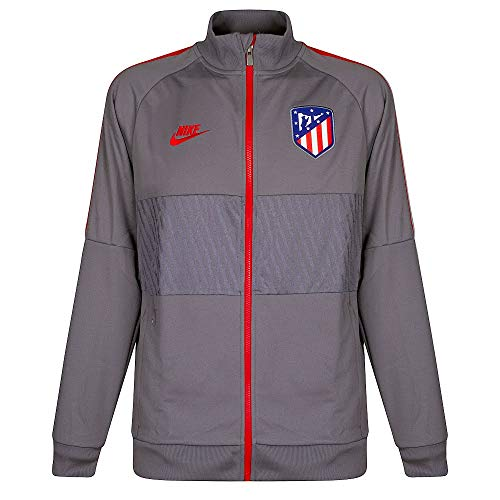 NIKE Atletico de Madrid - Chaqueta Hombre