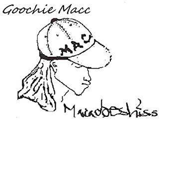Macadoeshiss