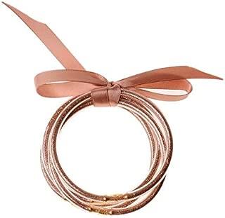 Best bangles bracelet gold Reviews