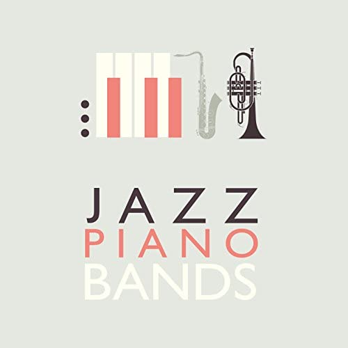 Piano Music Specialists