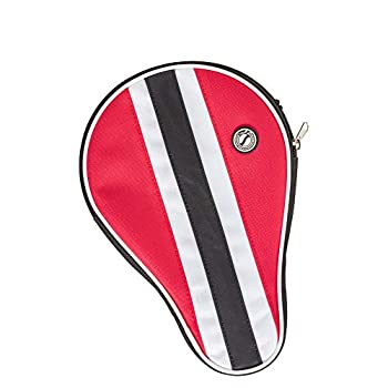 Best ping pong paddle cover Reviews