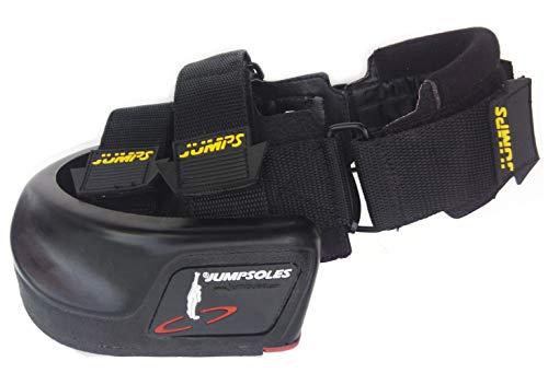 Jumpsoles Jump & Speed Training System 5.0 Mens Large