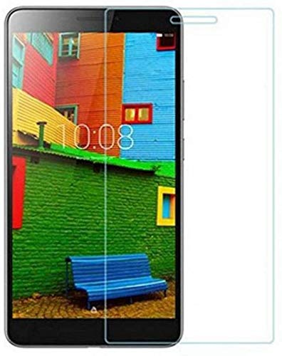 Timbu Edge to Edge Tempered Glass full screen Coverage with Easy installation kit for Xolo Q3000