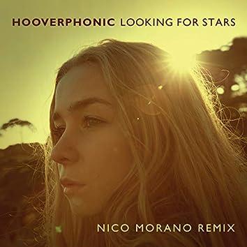 Looking For Stars (Nico Morano Remix)