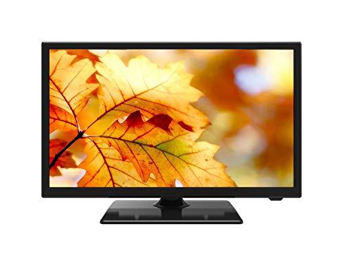 NORDMENDE ND22N2000E22 Televisore 22 Pollici TV LED FHD DVB-T2 HDMI