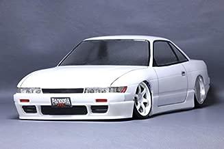 Nissan Silvia S13 (PAB-2123) [Pandora RC]