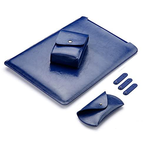 Funda para portátil compatible con Apple MacBook Pro Air de 13,3 pulgadas