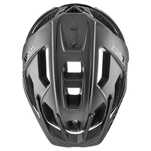 Uvex Fahrradhelm UnisexQuatro - 3