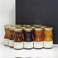 野菜ジュース 北海道のあじわい便り ミニボトルセット 80ml×12 北海道アグリマート