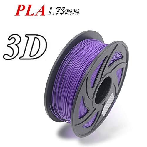 L-SLWI Consumibles de la Impresora en 3D, impresión 3D bol