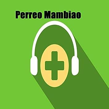 Perro Mambiao
