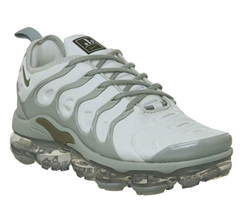 Nike Air Vapormax Flyknit 2 Mens Running Trainers 942842 Sneakers Shoes (UK 8.5 US 9.5 EU 43,...