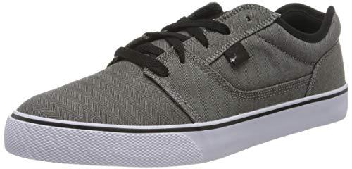 DC Shoes Tonik TX SE - Zapatos - Hombre - EU 44.5