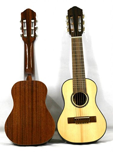 Musikalia luthery Oktave Gitarre