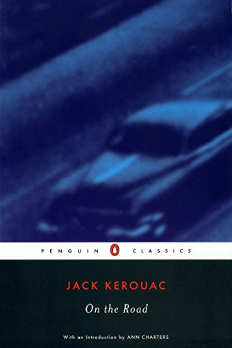 On the Road (Penguin Classics)