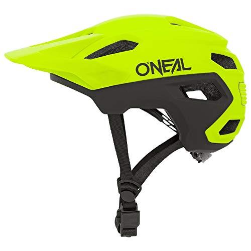 O'NEAL | Mountainbike-Helm | MTB All-Mountain | Lüftungsöffnungen zur Belüftung &...