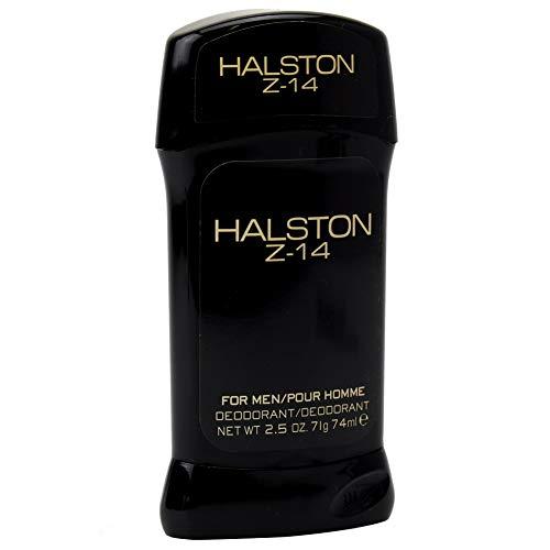 Preisvergleich Produktbild Halston Z-14 Deodorant Stick 74 ml