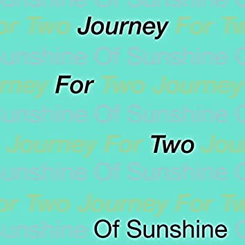 Journey for Two