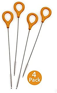 ZoLi BOT Straw Cleaning Brush (Pack of 4)