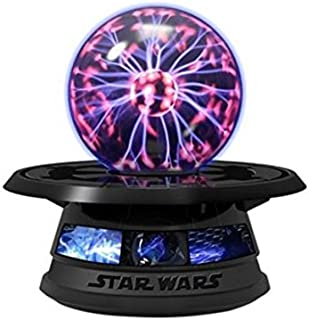 Star Wars Science Force Lightning Energy Ball - Uncle Milton