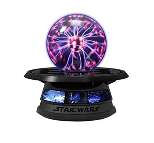 Star Wars 15157 - Energieball mit informativer Anleitung