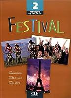 Festival 2 (Methode de Francais)