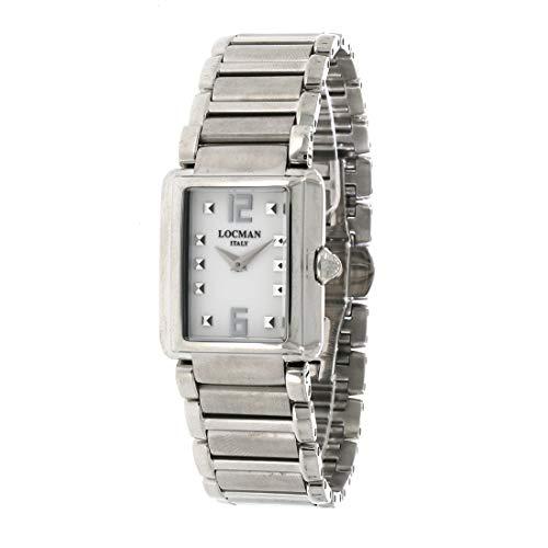 Reloj Locman GIANNUTRI 0670A08A-00WHNKB0