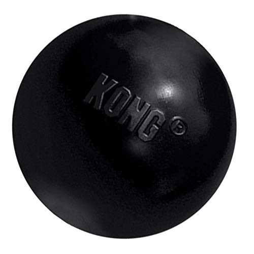 Balle Kong
