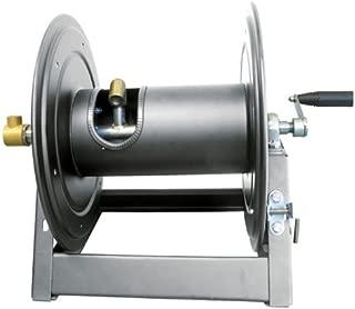 General Pump DHRA50300 1/2