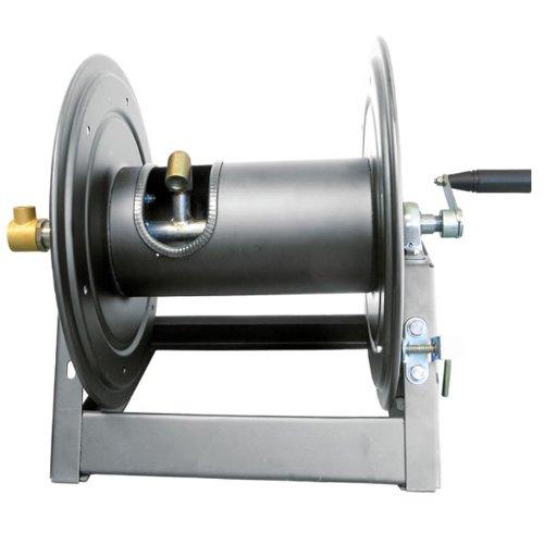 General Pump DHRA50300