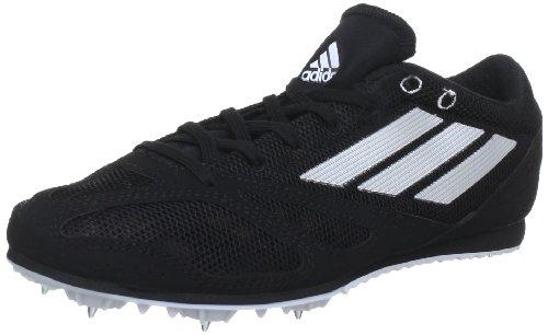 Adidas Arriba 4 xJ Q34695 Unisex kinderloopschoenen