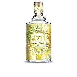 <p>4711® Remix Cologne Zitrone I Eau de Cologne</p>
