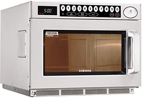 Bartscher Mikrowelle Samsung CM1929A, 26 Liter,1850W - 610190