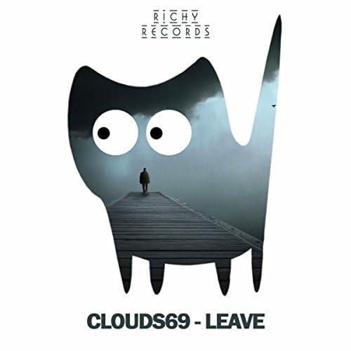 Clouds69