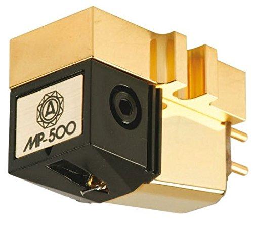 Nagaoka MP 500