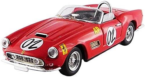 Art Fahrzeug, Farbe Rot, ART355