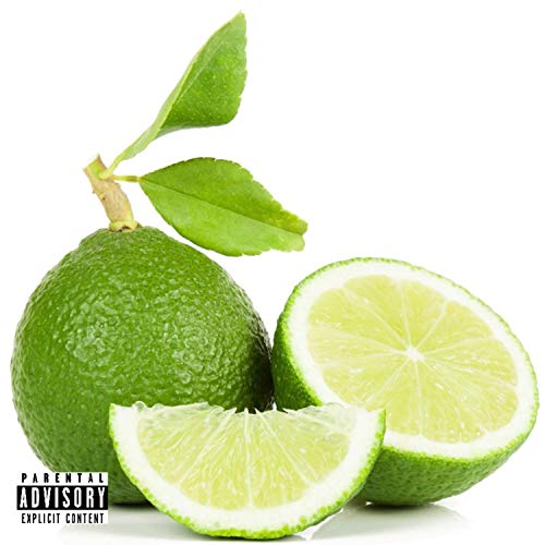 LimeJuice [Explicit]
