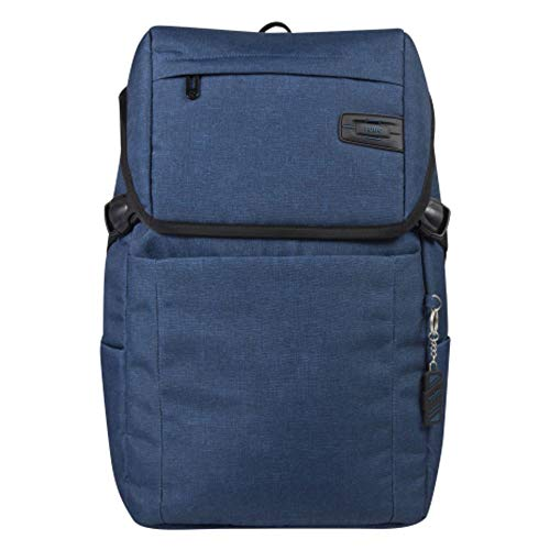 Totto MA04IND561-1610G-Z4Y Backpack for 15' Laptop Kombe