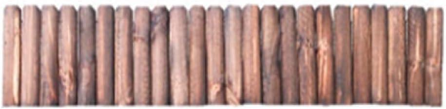 xinbao Baltimore Popularity Mall Garden Fence Folding Wood Decorative Board Anticorrosive