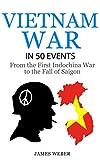 Vietnam War Books Review and Comparison