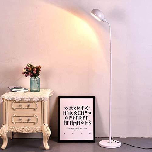 Wandlantaarn, wandlamp van kristalglas, wandlamp spiegel LED-lamp voor retro-verlichting, industrieel smeedijzer, 5 W, voor woonkamer, cha Wit.