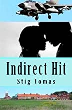 Indirect Hit second edition