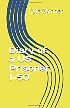 Best a prisoner's diary Reviews